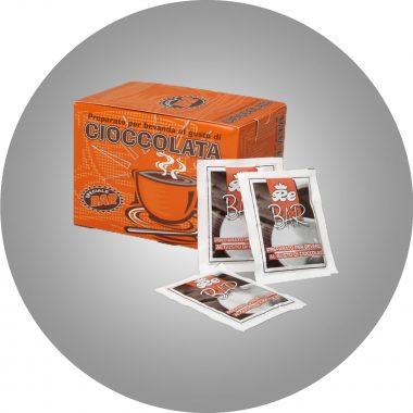 cioccolata-img